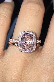 gemstones wedding rings images Wedding gemstone wedding rings gemstone wedding rings unique jpg