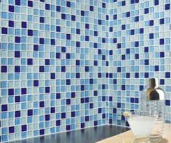 Recycled Glass Backsplash by Beautiful Kitchen With Glass Backsplash Ideas U2014 Smith Design