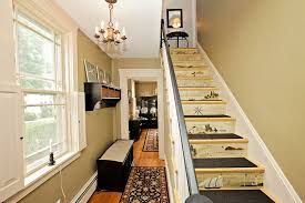 Staircase Decorating Ideas Stairway Decorating Ideas Bm Furnititure