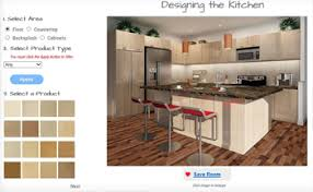 virtual room design virtual room designer