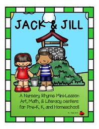 62 best jack and jill images on pinterest jack and jill nursery