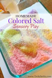 Toddler Sensory Table by 379 Best Sensory Play For Kids Images On Pinterest Sensory Play