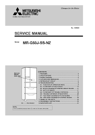 mitsubishi mini split dimensions diagram parts mitsubishi muz12un diagram auto engine and parts