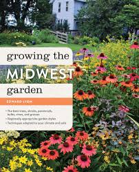 small trees in small gardens about the garden magazine growing the midwest garden regional ornamental gardening
