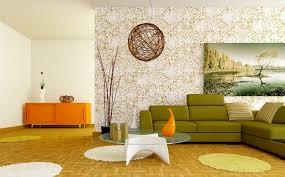 retro home interiors 70s retro style for 2015
