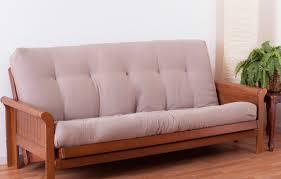 futon interesting full size futons full size futon mattress ikea