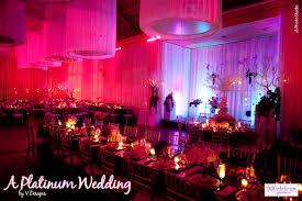 Platinum Wedding Decor Platinum Wedding By V Designs U2013 Laredo Weddings And Quinces
