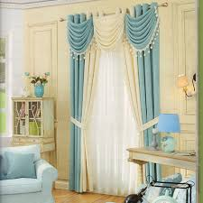 Light Blue And Curtains Voguish Blue For Espresso For Turquoisecurtains Then Bedding Light