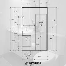 uncategorized beautiful 5 x 7 bathroom layout small bathroom