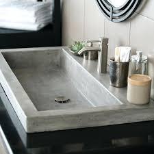 how big are sinks big bathroom sink top best bathroom sinks ideas on sinks restroom