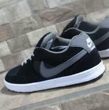 Sepatu Nike sepatu casual nike terbaru