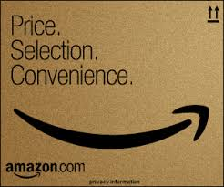 amazon cyber monday or black friday cheapest amazon takes the lead with black friday and cyber monday deals