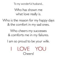 Marriage Quotes For Him Love Quotes For Him On Your Wedding Day Dobre For
