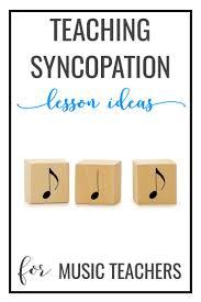 best 25 sergey stepanov ideas on pinterest learning piano