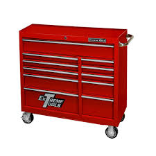 husky 27 in 8 drawer tool chest and cabinet set husky 27 inch w 5 drawer tool cabinet cabinet designs