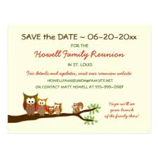 save the date sts save the dates postcards zazzle
