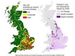 map uk org landis land information system homepage soil portal