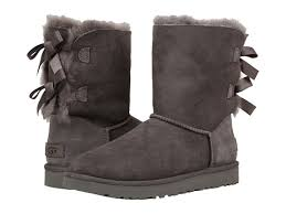 uggs bailey bow sale ugg bailey bow shoes shipped free at zappos