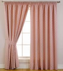 childrens blackout curtains jungle sensational black curtain