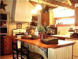 primitive kitchen decorating ideas primitive kitchen decorating ideas beautiful primitive kitchen ideas