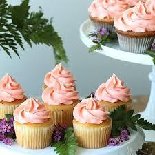 Cake Decorating Classes Utah Gygi Kitchen Utensils Wholesale Chocolate And Caramel