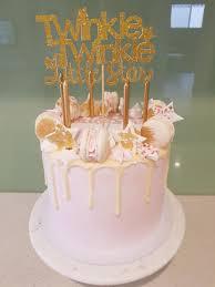 cake for birthday birthday celebration cakes melbourne creme de la cakes