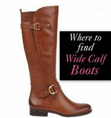 s plus size boots canada best 25 wide calf boots ideas on calf boots winter