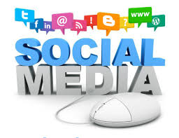 Media by 5 Reasons Your Business Should Utilise Social Media