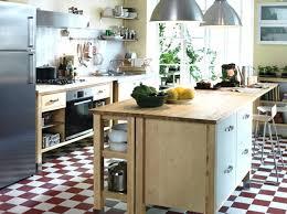 cuisine nomade meuble de cuisine ilot central modele de cuisine americaine a