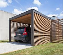 Attached Carport Plans Attached Carport Designs Considerations On Choosing The Safest