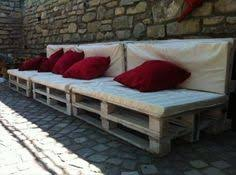 Furniture For Outdoors by Pallet Furniture For Outdoors Pallet Furniture Pallets And Outdoors
