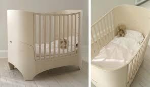 chambre bébé lit évolutif pas cher lit évolutif leander lit design bébé enfant design leander