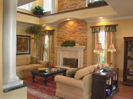 Catalogos De Home Interiors Usa Home Interiors Usa Hd Photo Interior Design Best Catalogos De Home