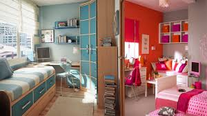 Cute Bedroom Ideas Cute Room Ideas For Girls Awesome Diy Decor Ideas For Teen Girls