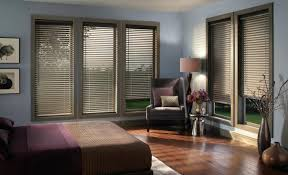 Menards Awnings Window Blinds Images Window Blinds Bedroom Menards Images Window