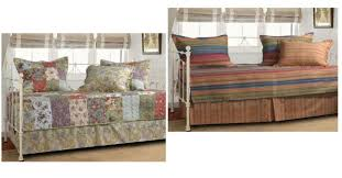 top 10 best modern daybed bedding sets in 2016 reviews best top
