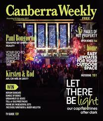 resume template accounting australia news canberra australia real estate 2 february 2016 by canberra weekly magazine issuu