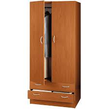 Ikea Armadio Ante Scorrevoli by Best Armadi A 2 Ante Ideas Skilifts Us Skilifts Us