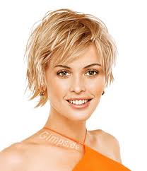 easy to care for hairstyles pictures on easy to take care of short hairstyles cute
