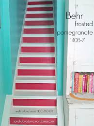 pomegranate paint color 140b 7 frosted pomegranate