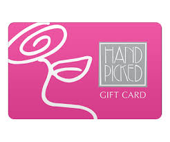 wholesale gift cards wholesale gift cards plastic resource