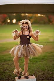 lion costume lion costume lion tutu dress up gift ideas