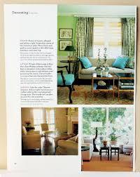 home decor ads world card making day fashion home decor challenge kim ehwcmd5