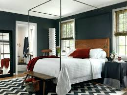 dark gray wall paint dark gray room with brown bedroom color scheme grey paint white trim