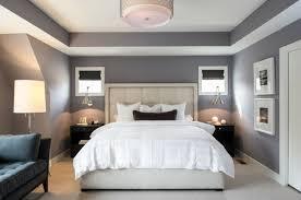 lustre chambre a coucher adulte chambre à coucher chambres coucher gris blanc fenetre niche