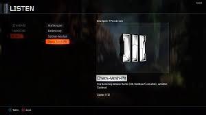 Black Ops Capture The Flag Call Of Duty Black Ops 3 Der Neue Shooter Hit Gamersheaven De