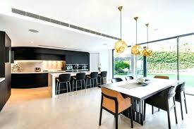 small home interior home interior design ideas interior design idea for small house best