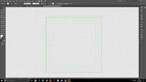 adobe illustrator cs6 remove background remove guides and transparent background from an illustrator