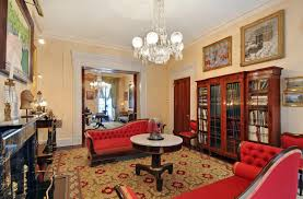 architect wonderful victorian house interior design that wow
