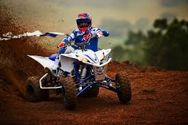 motocross used bikes for sale fw speer yahama motorcycle atv and dirt bikes sales u0026 service